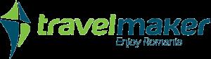 TravelMaker Logo