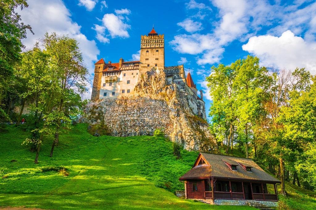 Bran Castle, TravelMakerTours-min