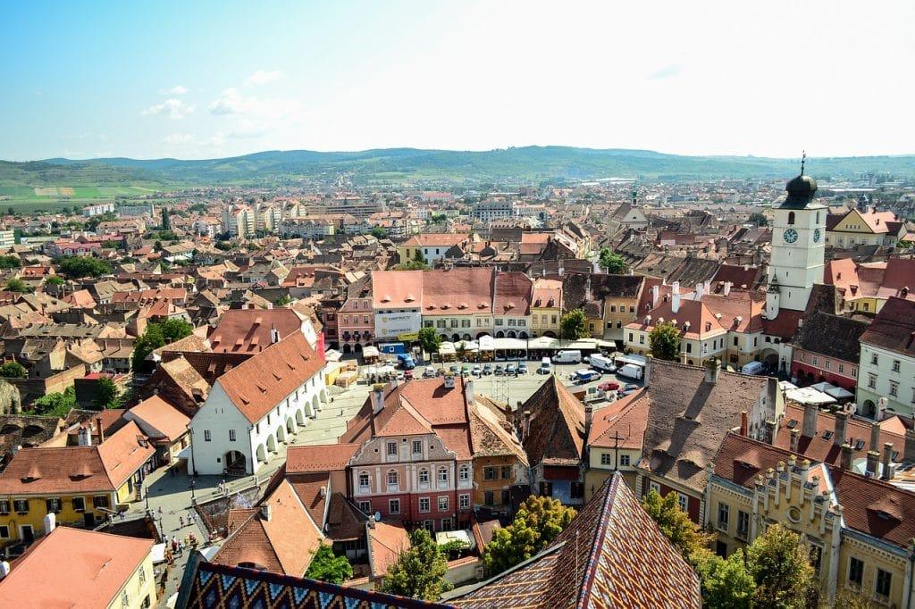 Sibiu-city-guide-TravelMaker