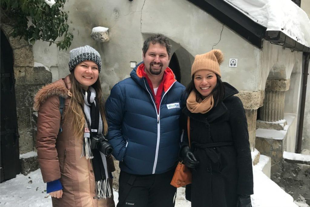 Travel-Bloggers-in-Romania_Marissa-Tejeda
