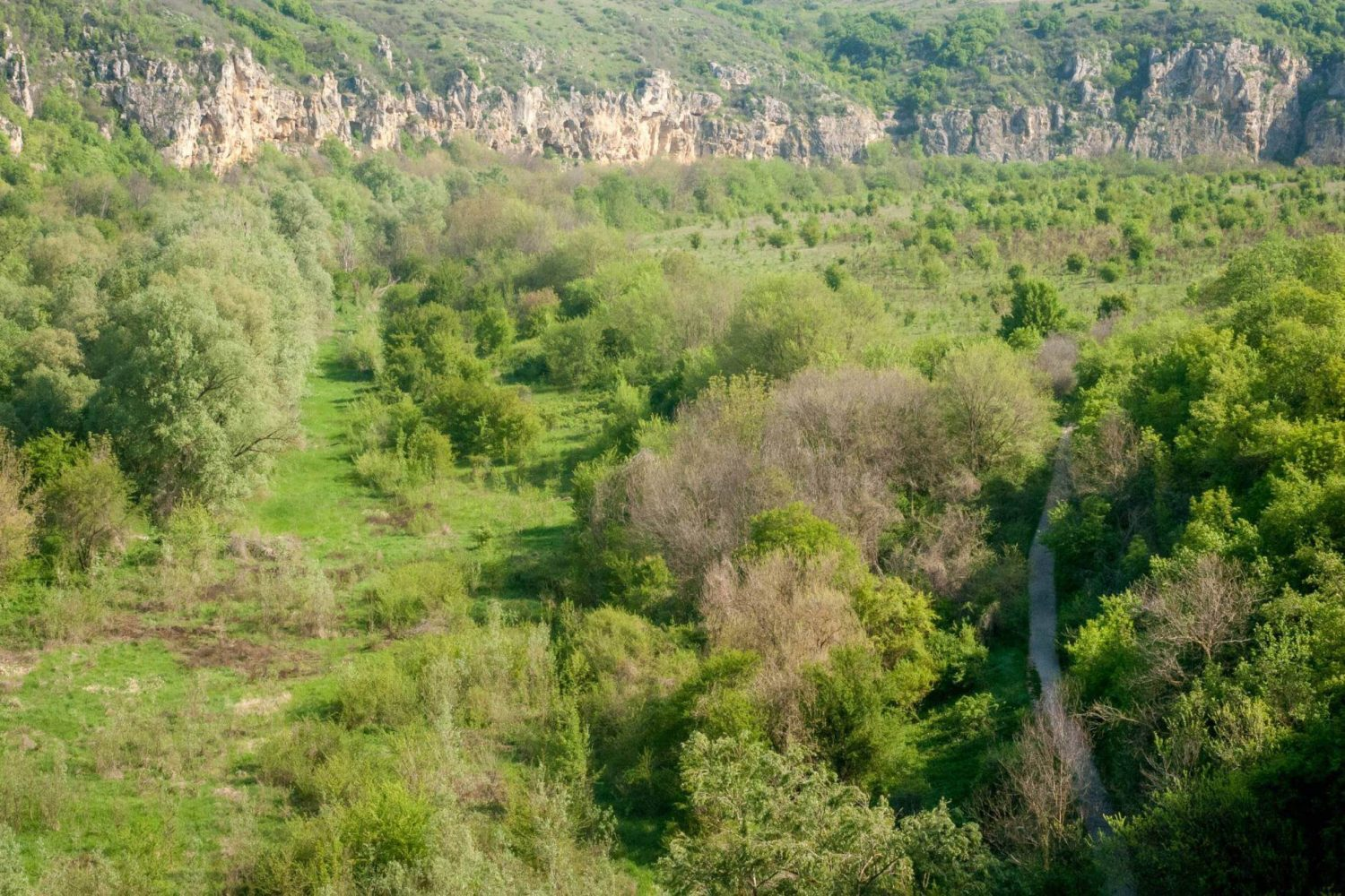 Experience Bulgaria Tour from Bucharest
